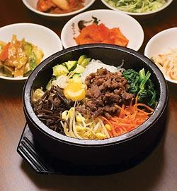 https://putracelll.files.wordpress.com/2012/05/bibimbap.jpg?w=250