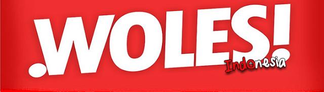 Kumpulan Gambar Woles, Download Woles 2013, PutuGiBagi