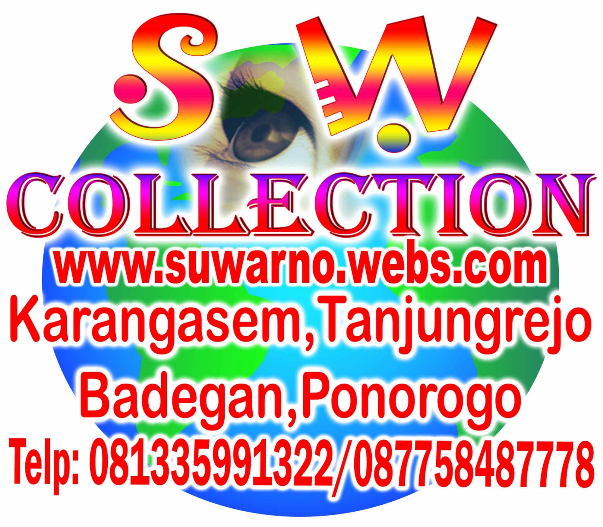 PRODUK SW COLLECTION Digital Printing 085784788743 Laman 3